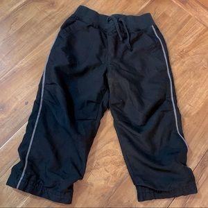 Sonoma Super Soft hybrid lined boys sweatpants